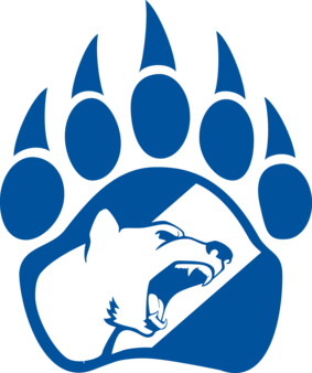 Polar Bears Logo